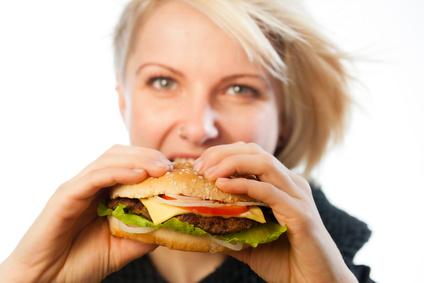 Gesunde Alternativen zum Sandwich gefällig?