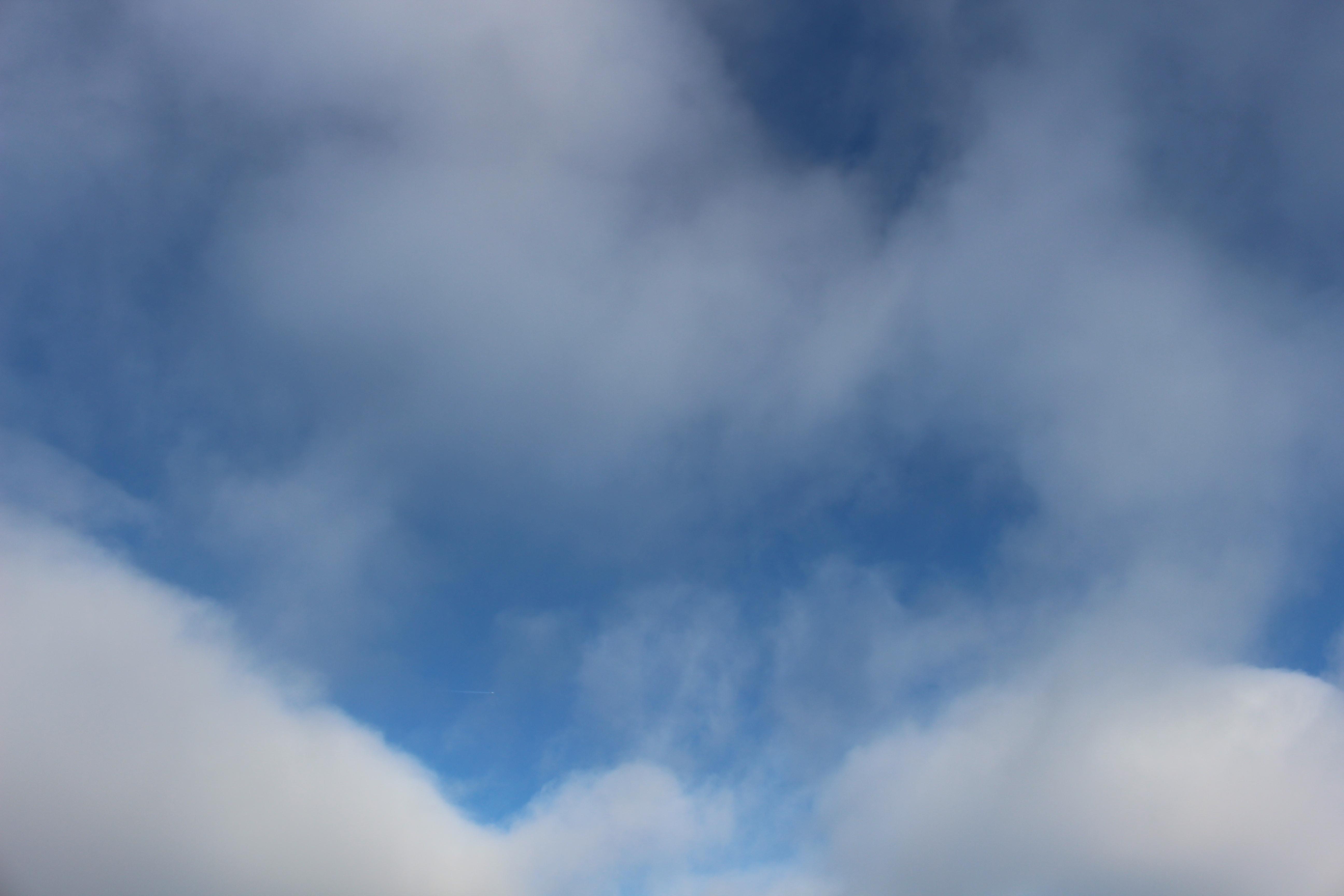 Raus aus dem diffusen Nebel – Sorgen Sie für Klarheit!