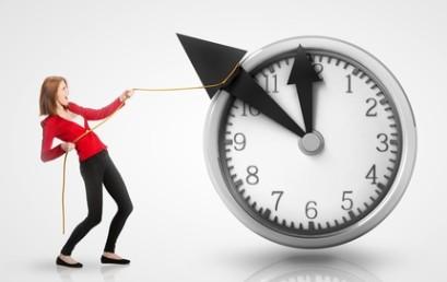 10 Tipps für effiziente Kund_innengewinnung