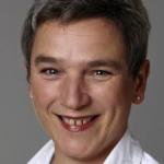 Inga Pöhlsen-Wagner
