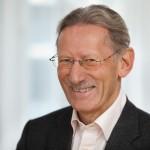 Werner Vogelauer
