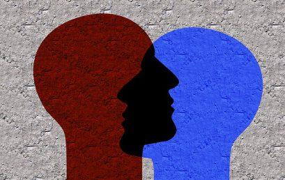 Schwierige Gespräche #2 – Passivität & Abwertung