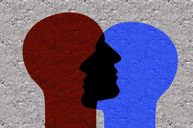 Schwierige Mitarbeiter_innengespräche – Passivität & Abwertung