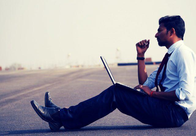 Welche HR Konzepte passen zu New Work?
