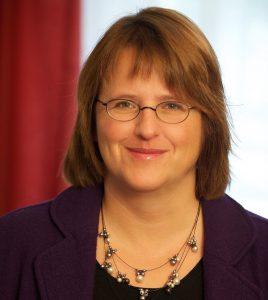 Mag.a Andrea Müller-Morwetz