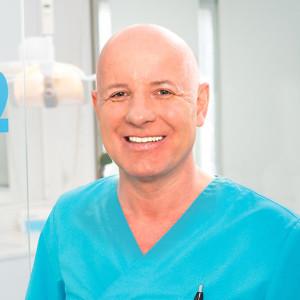 Dr. Michael Meissl