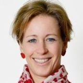 Mag.a Agnes Hollmann