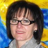 Anita Steinbach