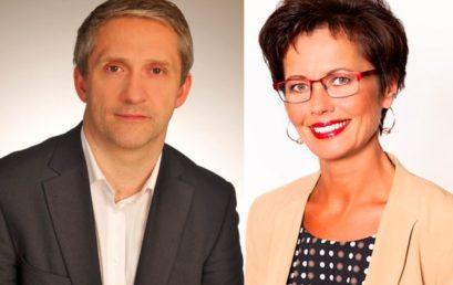 Leadership Interview mit Geschäftsführerin Mag.a Judith Hackl