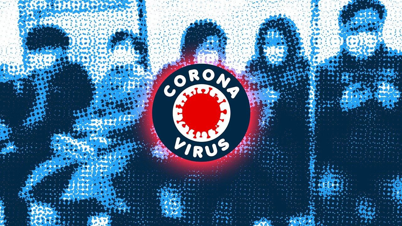 Corona-Krise: Hält Ihr Business Stand?