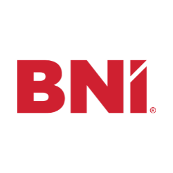 bni-logo-small